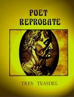 Poet Reprobate (Published 1985)jpg